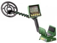 GTI 2500 Pro Package