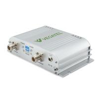 VT2-900E-kit LED