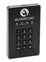 GuardDo 500Гб